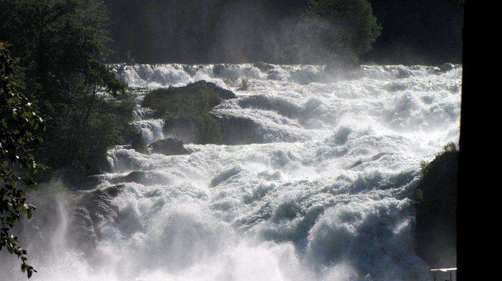 rhine-falls-85025_1920 WebnewsBlog Beitrag Katrin von Mengden-Breucker